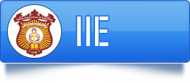 Indian Institution Engineers (IIE)