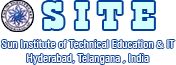 Sun Infotech Hyderabad