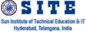 Sun Institute of Technical Education & IT